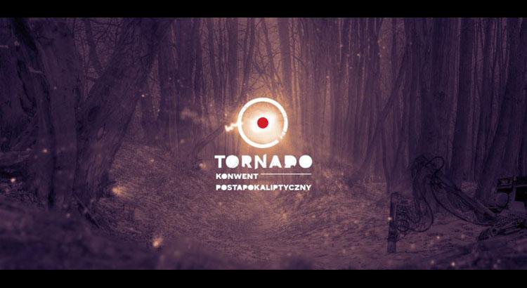 Konwent Tornado