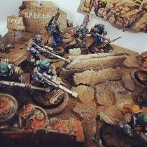 Falloutowa armia #5
