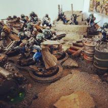 Falloutowa armia #6
