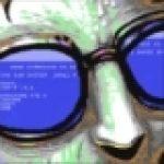 Zdjęcie profilowe worldremaker