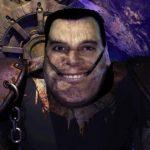 Zdjęcie profilowe Dragontraxx