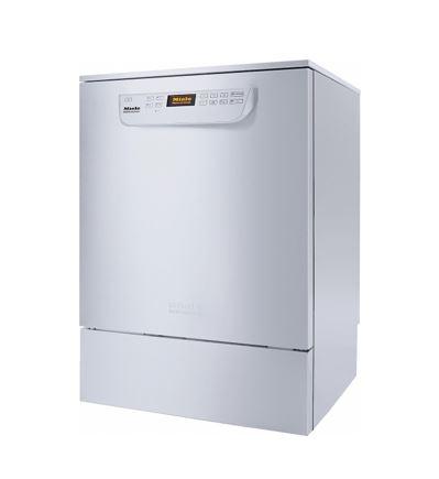 Miele PG 8562 vaskedekonterminator