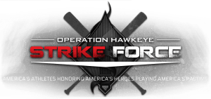 strikeforceheader