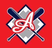 Aces Alt Logo red