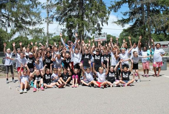 5th grade group 2550