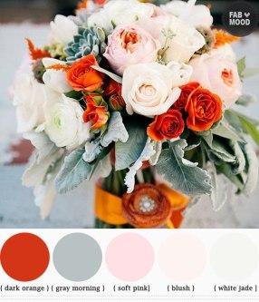 colors-palette-2