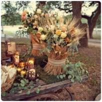 fall-wedding-decor-idea