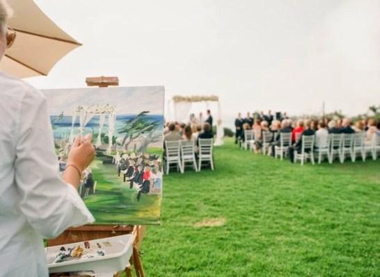 fun-wedding-ideas-2