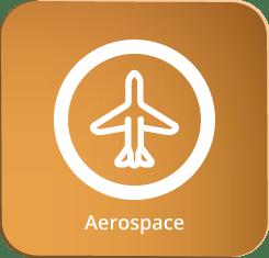 03 Aerospace