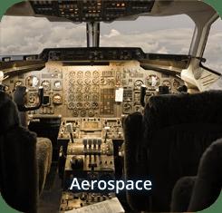 03_aerospace_hi