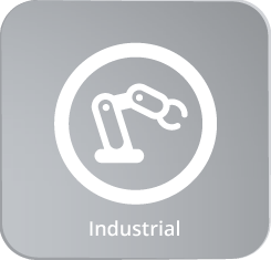 04_industrial