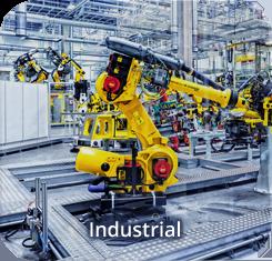 04 Industrial Hi