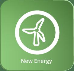 05 New Energy