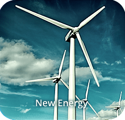 05_new_energy_hi