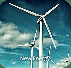 05 New Energy Hi