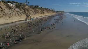 2017 Beach Photo 800×450