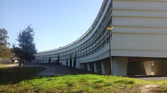 ESAD - Escola Superior de Artes e Design