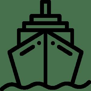 Low Speed Diesel Cylinder Oil