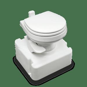 Sanitation Maintenance