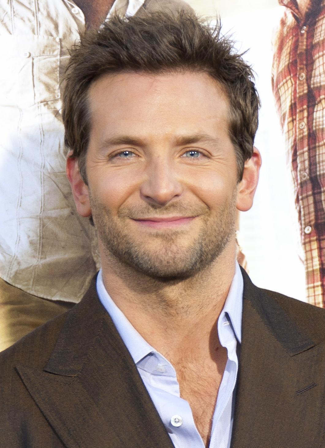 Bradley Cooper  Falsefabs