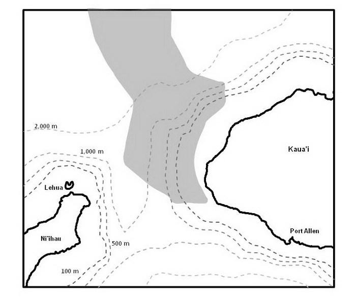 0712-28-map