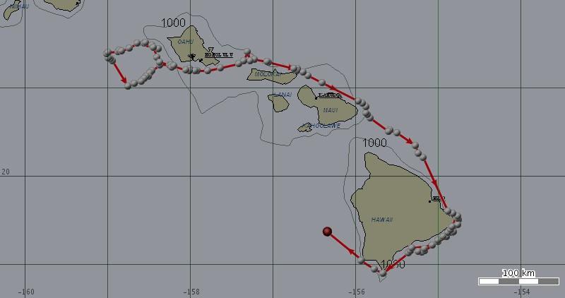 1010-18-map