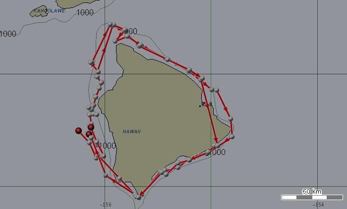 1210-9-map