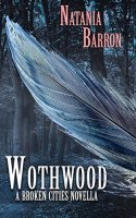 Wothwood Cover