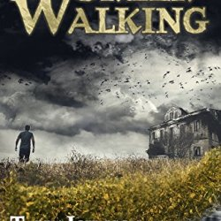 Cover Art for Creek Waiting