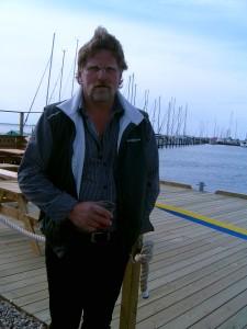 Micke Kristensson