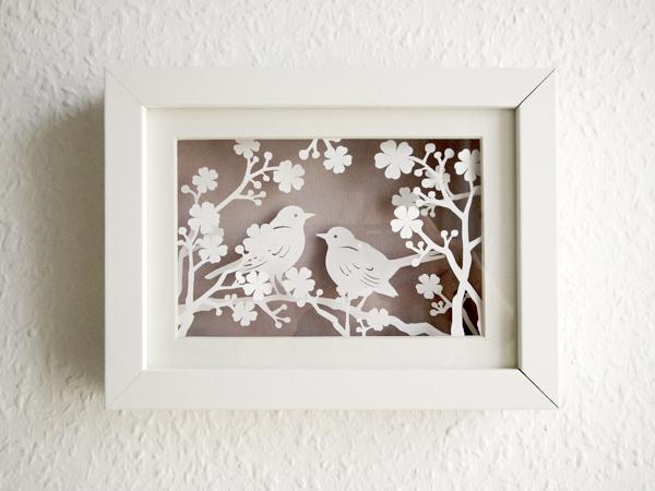 Bird Faltmanufaktur Blog