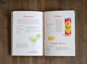Mexiko-Kochbuch_JacobyStuart03