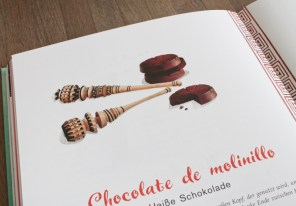 Mexiko-Kochbuch_JacobyStuart07