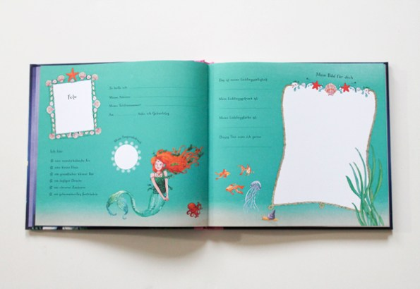 MalunaFreundebuch02