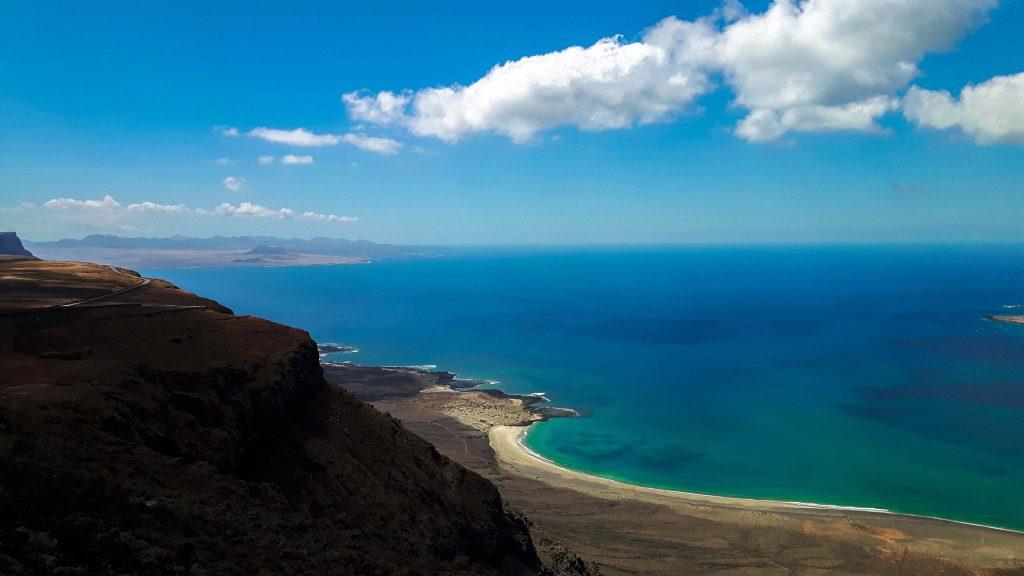 Lanzarote-travel-guide-mirador-del-rio-manrique-la-graciosa-ausblick (1 von 1) (1)