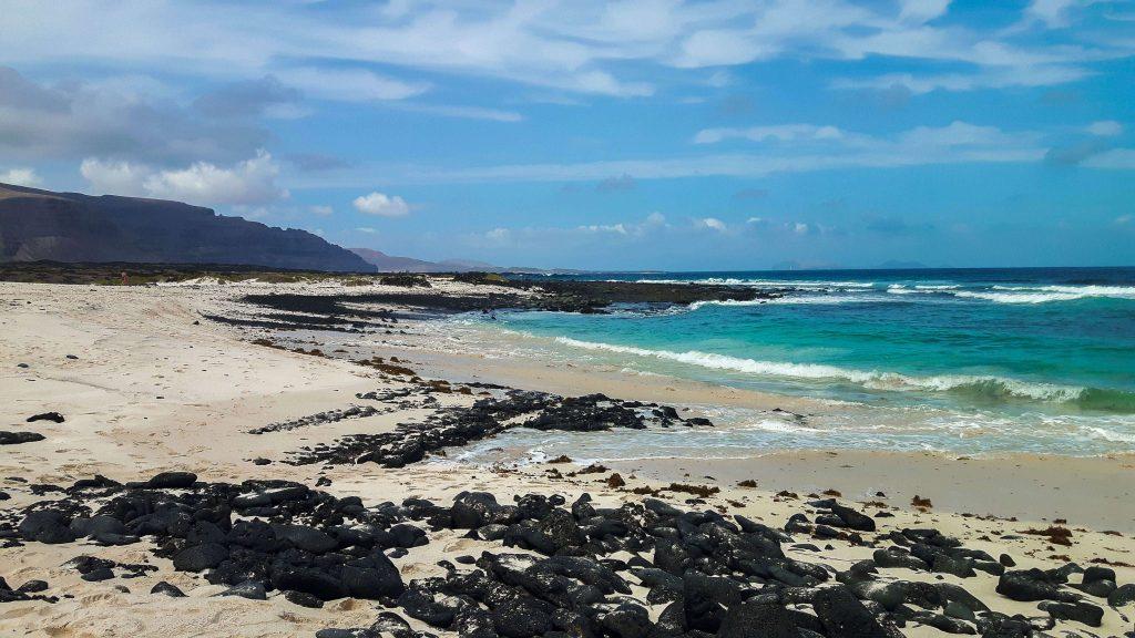 Lanzarote-travel-guide-strand-meer-Caletón-Blanco (1 von 1) (1)