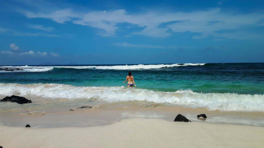 Lanzarote-travel-guide-strand-meer-Caletón-Blanco-Luise-Wasser (1 von 1) (1)
