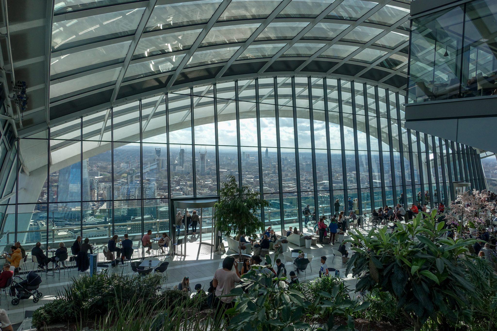 Wie-du-die-schönste-aussicht-londons-kostenlos-bekommst-sky-garden