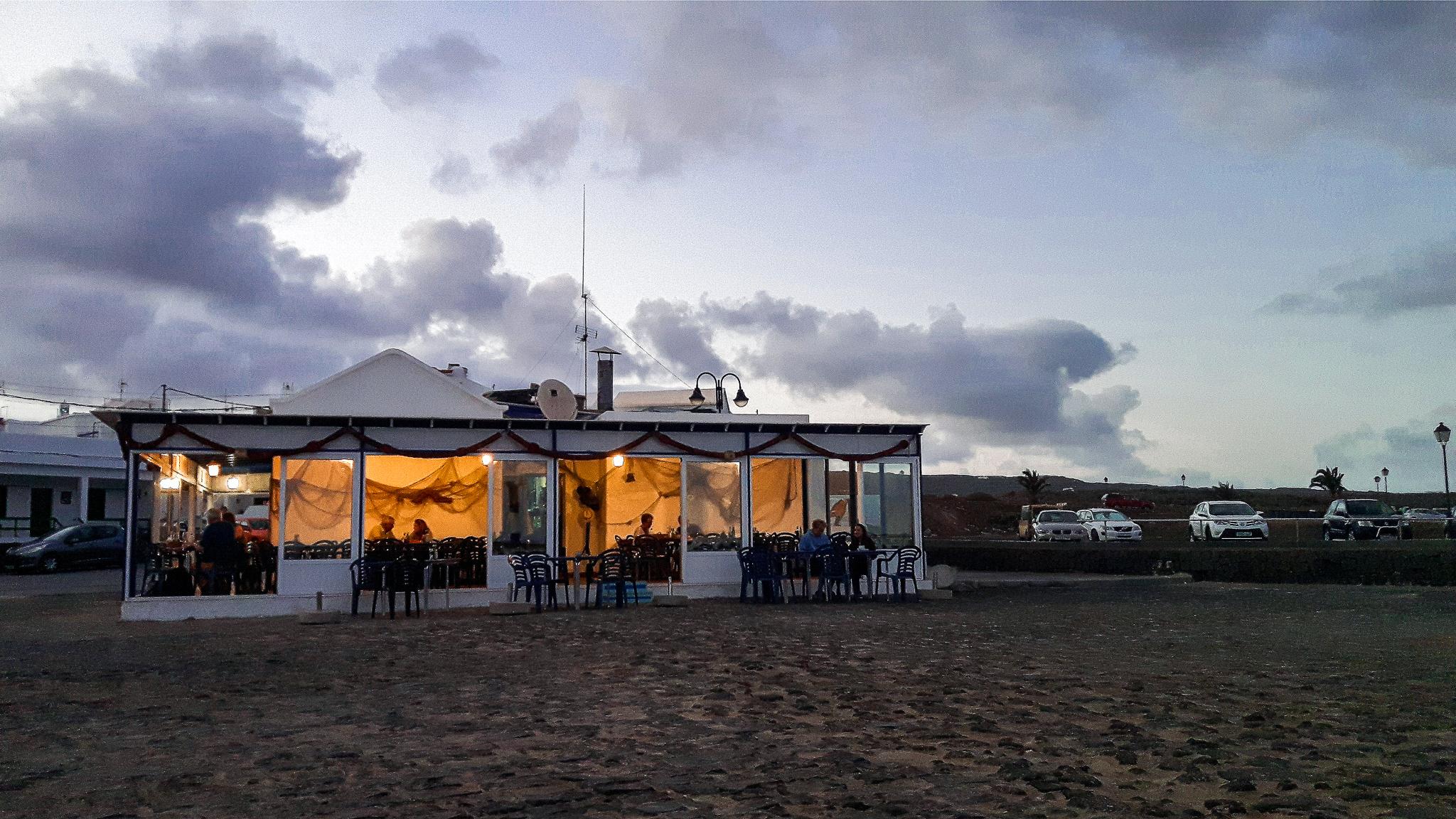 arrieta-restaurant-el-charcon-abend
