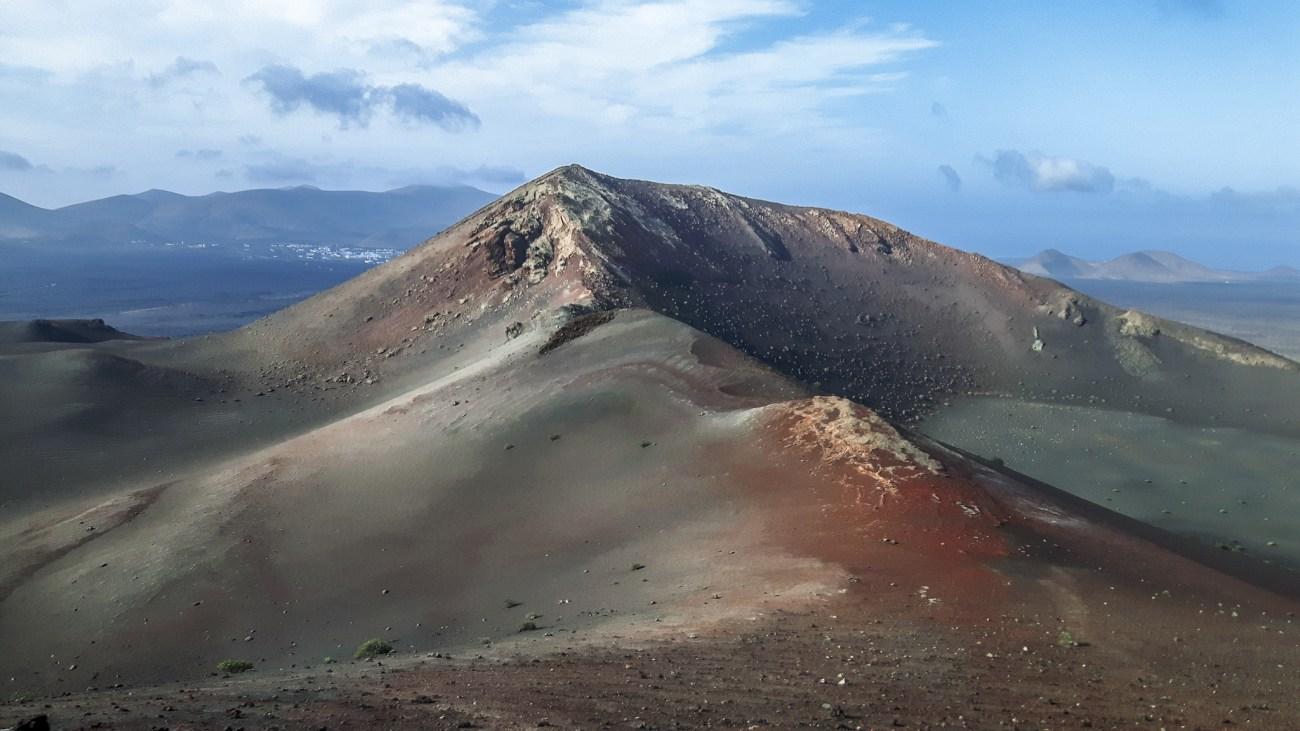 timanfaya-nationalpark-berg