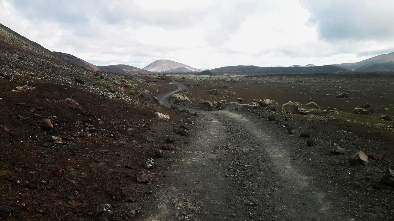 wanderung-caldera-colorado-weg