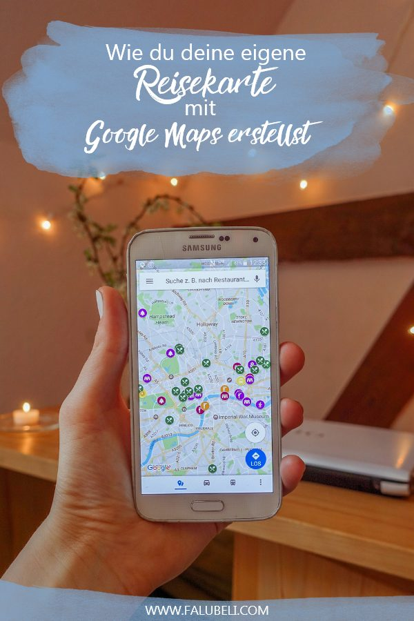 wie-du-deine-eigene-reisekarte-mit-google-maps-erstellst-schritt-für-schritt-anleitung-grafik