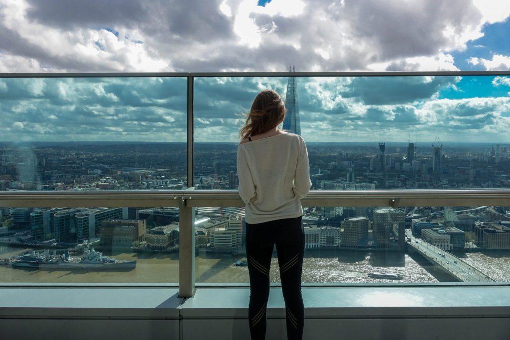wie-du-die-schönste-aussicht-londons-kostenlos-bekommst-ausblick-sky-garden-luise (1 von 1)