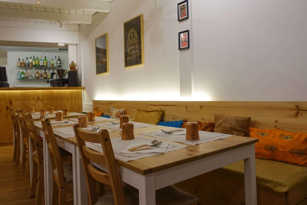 calella-kurkuma-indian-restaurant