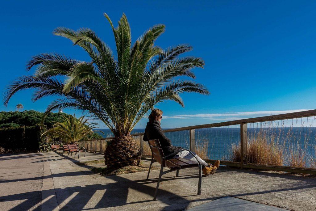 calella-leuchtturm-aussicht-meer
