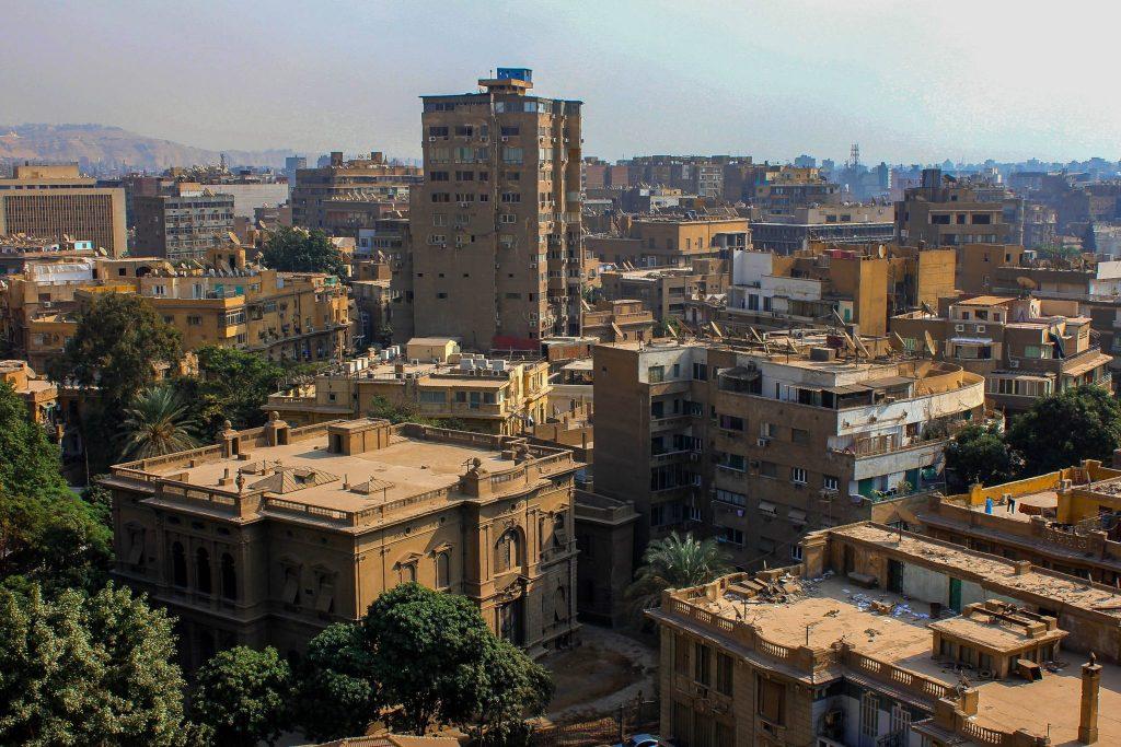 interview-katharina-perlbach-vielreisende-kairo-dächer