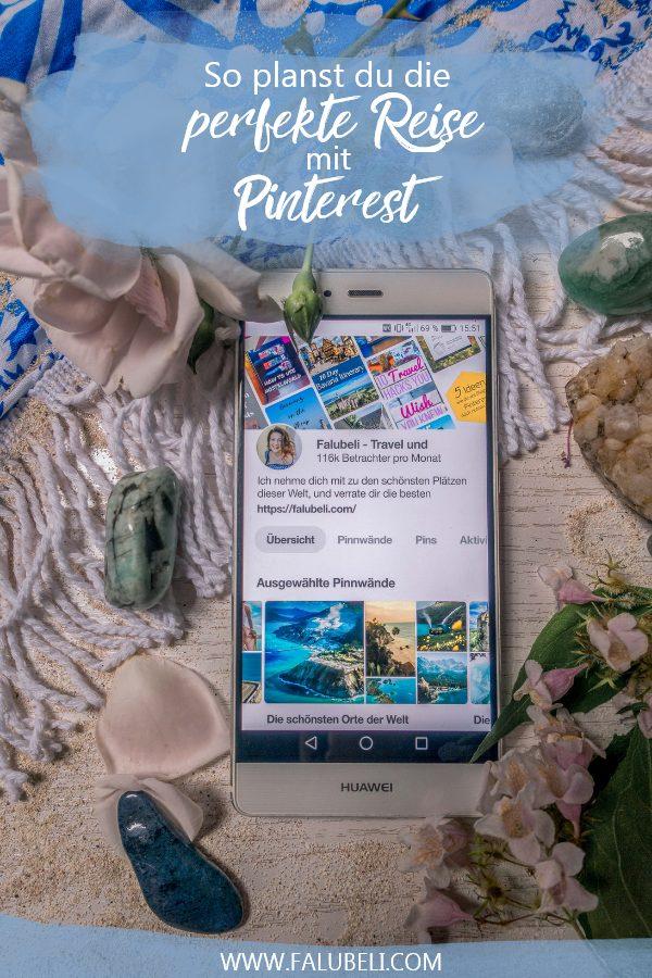 So-planst-du-die-perfekte-Reise-mit-Pinterest-Schritt-für-Schritt-Tutorial-grafik1
