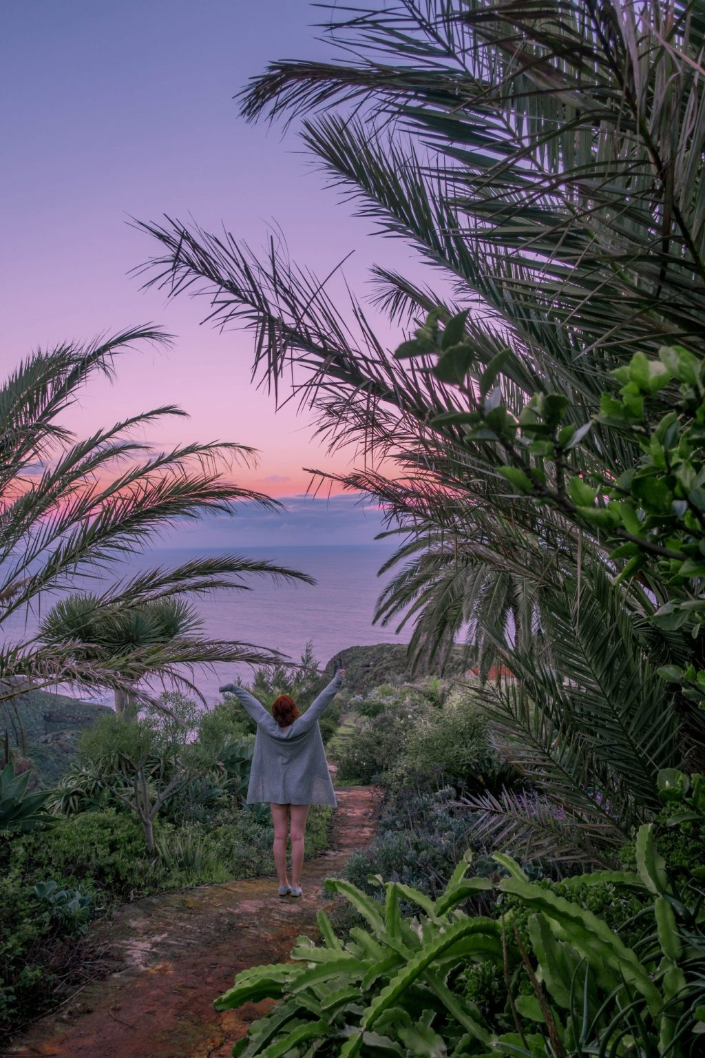 Wie-du-deine-angst-vorm-reisen-akzeptierst-und-lernst-mit-ihr-umzugehen