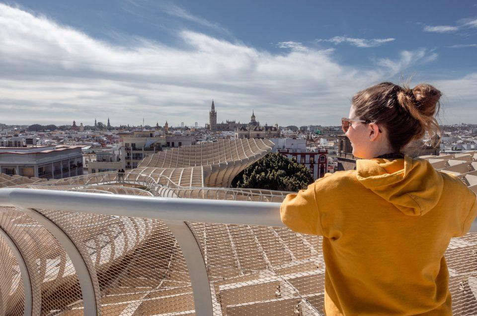10 einfache Tipps um auf Reisen viel Geld zu sparen
