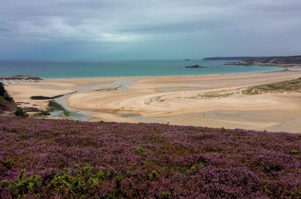 Reiseziele für Anfänger: 4 Schöne Orte mit Wohlfühlgarantie für deine erste Reise